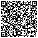 QR code with Ted Center The contacts