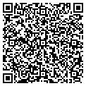 QR code with Sosa Family Cigars contacts