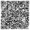 QR code with Home Computer Typing Service contacts