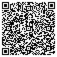 QR code with KFRE LTD Inc contacts