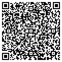 QR code with Marrero Jewelers Inc contacts