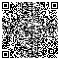 QR code with Buddy Equipment Inc contacts