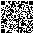 QR code with Bess Electronics contacts
