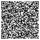 QR code with Edu-Tech Computer Training Center contacts