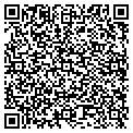 QR code with Womens Investment Network contacts