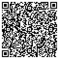 QR code with Nuvation Construction Corp contacts
