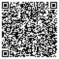 QR code with Atlantic Battery Inc contacts