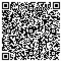 QR code with Leasing Experts contacts