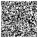 QR code with Virginia Street Head Start Center contacts