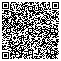 QR code with Kates Enviro Fencing Inc contacts
