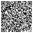 QR code with Ssr contacts
