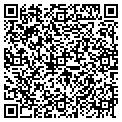 QR code with Opthalmic Support Services contacts