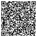 QR code with Ashley At Spring Valley Apt contacts