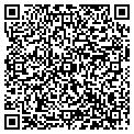 QR code with Connie's Beauty Salon contacts