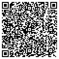 QR code with Bank Leumi USA contacts