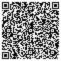 QR code with Palmer Hall Floors Inc contacts