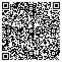 QR code with Real Time Solutions contacts