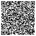 QR code with Colorstream Construction contacts