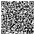 QR code with Steele City BP contacts