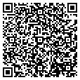 QR code with NMHC Rx contacts