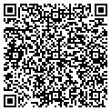 QR code with Behr & Nolte Inc contacts