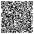 QR code with Vermillion Apts contacts