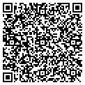 QR code with Westwind Consulting Inc contacts