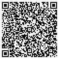 QR code with Pappys Liquors contacts