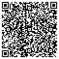 QR code with Captain Paul E Guenther contacts
