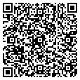 QR code with Mistral contacts