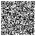 QR code with Aarons Wells & Pumps Inc contacts