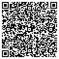 QR code with Galati Yacht Sales contacts