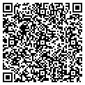QR code with Crystal Ice Co contacts