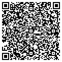 QR code with Martin's Appliance Center contacts