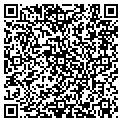 QR code with Adelina C Flores MD contacts