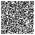 QR code with Super Cargo Intl Service Inc contacts