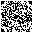 QR code with Checker Pool Service contacts