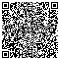 QR code with Pinto Transfer & Packing Corp contacts