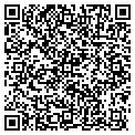 QR code with Gate Food Post contacts