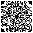 QR code with Montilines contacts