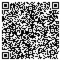 QR code with Malvern Insurance contacts