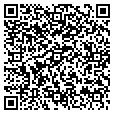 QR code with Lane 41 contacts