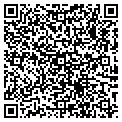 QR code with Cornerstone Hospice Palliati contacts
