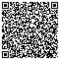 QR code with Robert C Epping Repair contacts