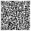 QR code with Laura J Barlow CPA contacts