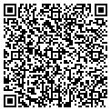QR code with Tri C Construction contacts