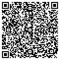 QR code with J RS Bobcat Service contacts