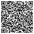 QR code with Lift Tech Inc contacts