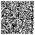 QR code with United Global Trading Inc contacts