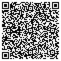 QR code with Beth AMI Cngrgtion S Palm Beac contacts